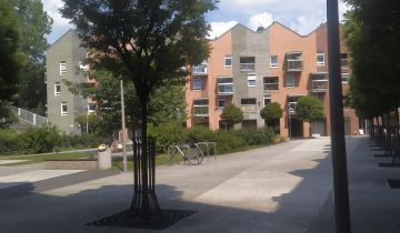 Mieszkanie 3-pokojowe Poznań Naramowice, ul. Rubież. Zdjęcie 1