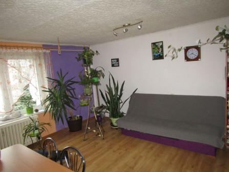Mieszkanie 2-pokojowe Manieczki, ul. Ogrodowa