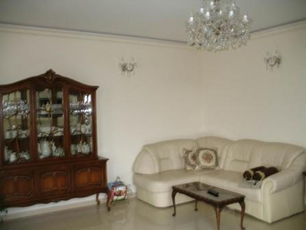 Mieszkanie 3-pokojowe Piaseczno, ul. Słoneczna