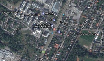 Mieszkanie 2-pokojowe Marki, al. marsz. Józefa Piłsudskiego 115