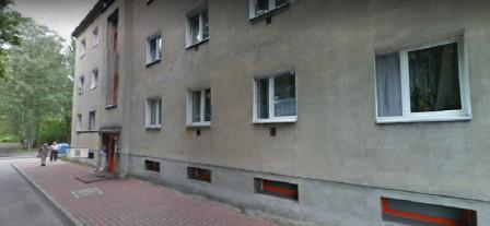 Mieszkanie 2-pokojowe Zielonka, ul. Prymasa Stefana Wyszyńskiego