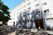 Mieszkanie 1-pokojowe Pabianice, ul. Łaska 62