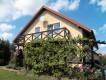 dom wolnostojący, 5 pokoi Cisie, ul. Wiejska