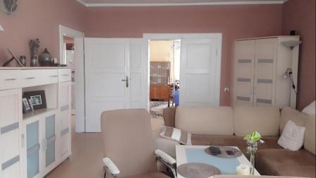 Mieszkanie 4-pokojowe Lubin, ul. Bankowa