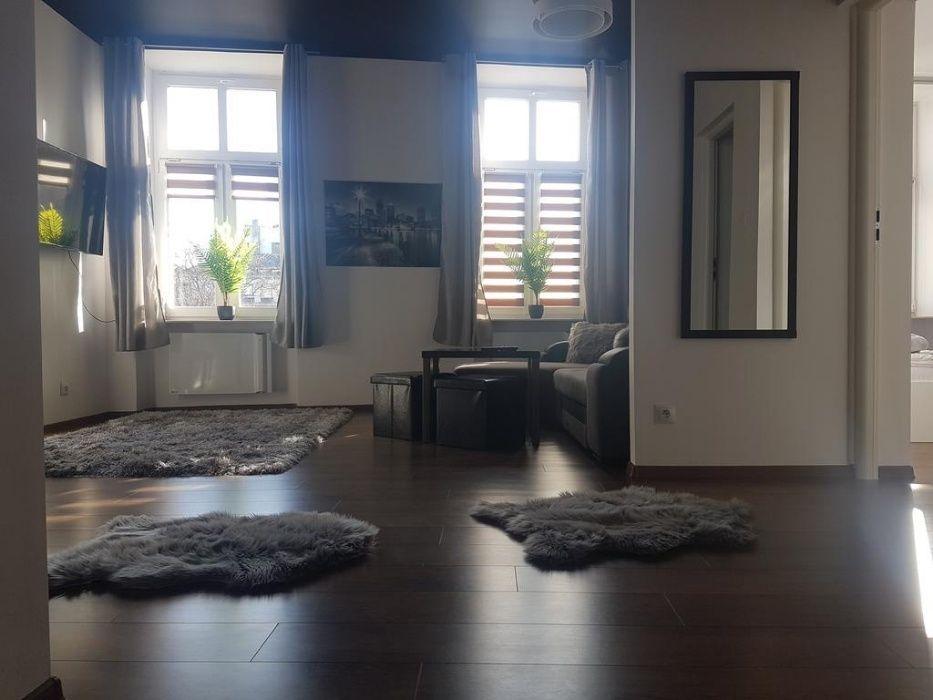 Mieszkanie 2-pokojowe Przemyśl, ul. Franciszkańska
