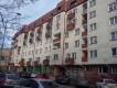 Mieszkanie 3-pokojowe Wrocław, ul. Zygmunta Krasińskiego