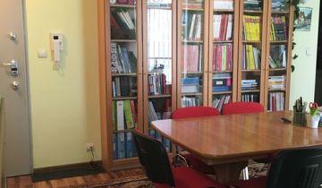Mieszkanie 2-pokojowe Kraków Krowodrza, ul. Pielęgniarek. Zdjęcie 1