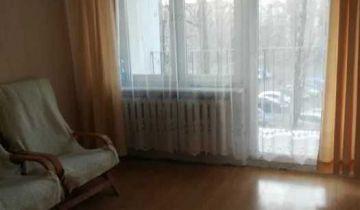 Mieszkanie 2-pokojowe Ruda Śląska, ul. Adama Mickiewicza. Zdjęcie 1