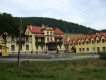 dom wolnostojący, 20 pokoi Pieszyce Kamionki, Kamionki 76
