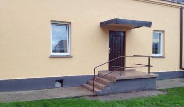 bliźniak, 3 pokoje Płock
