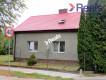 dom wolnostojący, 4 pokoje Poznań Nowe Miasto