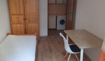 Mieszkanie 2-pokojowe Kraków Stare Miasto, ul. Felicjanek. Zdjęcie 1