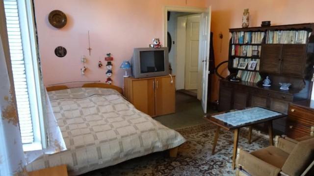 Mieszkanie 2-pokojowe Zielona Góra Centrum