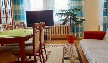 Mieszkanie 4-pokojowe Legnica. Zdjęcie 1