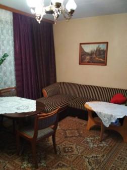 Mieszkanie 3-pokojowe Białystok Bojary, ul. Towarowa 2