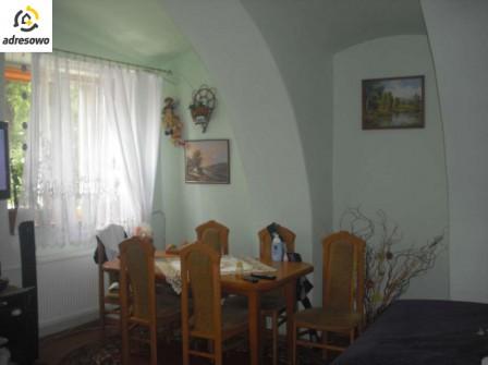 Mieszkanie 2-pokojowe Trzebnik