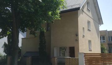 dom wolnostojący, 8 pokoi Racibórz Nowe Zagrody, ul. Wczasowa. Zdjęcie 1