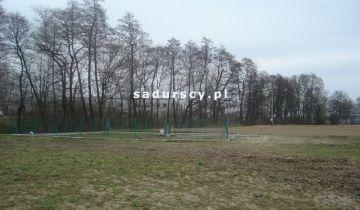 Działka inwestycyjna Morawica. Zdjęcie 31