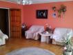 Mieszkanie 3-pokojowe Brzeziny, ul. Przedwiośnie 11