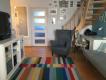 Mieszkanie 4-pokojowe Wieliczka