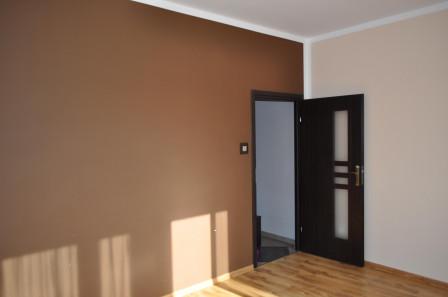 Mieszkanie 2-pokojowe Toruń Stawki, ul. Nenufarów 7