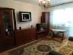Mieszkanie 2-pokojowe Radom Michałów, ul. Królowej Jadwigi 27