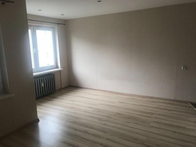 Mieszkanie 1-pokojowe Wodzisław Śląski, ul. Tysiąclecia