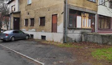 Nieruchomość komercyjna Ciechanów Centrum, ul. Stefana Okrzei. Zdjęcie 1