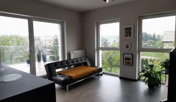 Mieszkanie 4-pokojowe Katowice Podlesie. Zdjęcie 1
