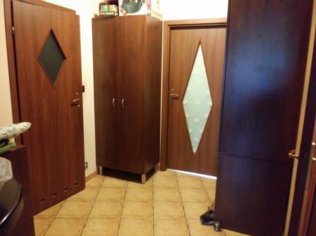 Mieszkanie 3-pokojowe Plewiska, Plewiska