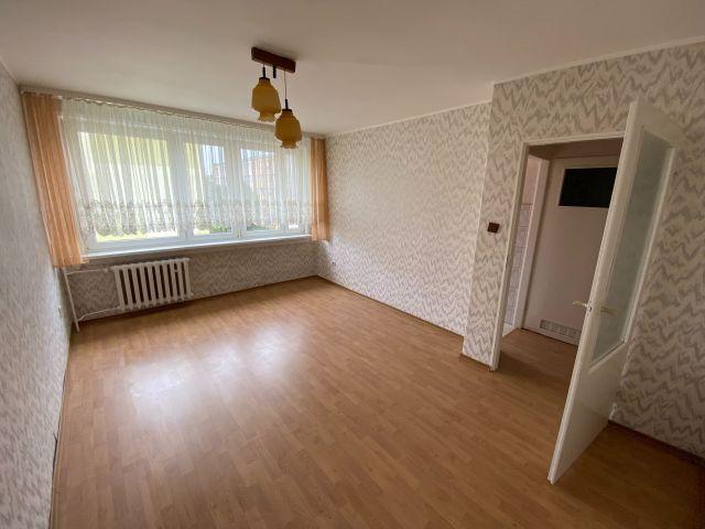 Mieszkanie 2-pokojowe Złotów, ul. Juliusza Słowackiego