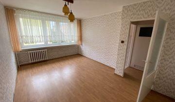 Mieszkanie 2-pokojowe Złotów, ul. Juliusza Słowackiego. Zdjęcie 1