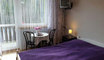 Hotel/pensjonat Wisła Dziechcinka, ul. Dziechcinka. Zdjęcie 7