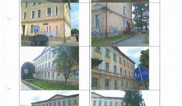 Nieruchomość komercyjna Leszno Centrum, ul. Dworcowa. Zdjęcie 7
