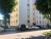 Mieszkanie 3-pokojowe Giżycko, ul. Olsztyńska