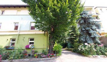 Mieszkanie 2-pokojowe Wrocław Klecina, ul. Cukrowa. Zdjęcie 1
