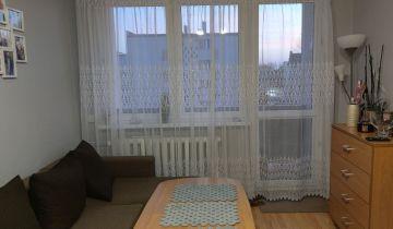 Mieszkanie 3-pokojowe Malbork Centrum, os. Stare Miasto. Zdjęcie 1