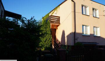 bliźniak, 4 pokoje Brodnica Gdynia, ul. Wybickiego 27A
