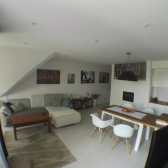 Mieszkanie 4-pokojowe Polkowice