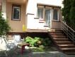 Mieszkanie 4-pokojowe Częstochowa Północ, ul. Jankowskiego