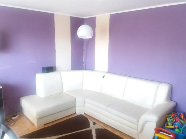 Mieszkanie 3-pokojowe Brodnica, ul. Wincentego Witosa