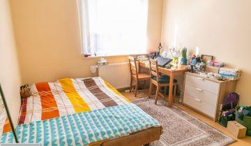 Mieszkanie 3-pokojowe Gdańsk Siedlce, ul. Powstańców Warszawskich