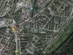 Mieszkanie 3-pokojowe Gorlice, ul. Marii Konopnickiej 4A