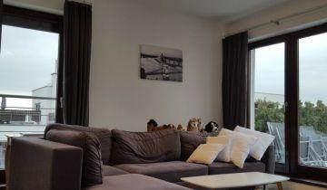 Mieszkanie 3-pokojowe Komorowice