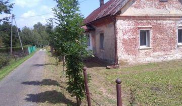 dom wolnostojący Machnówka. Zdjęcie 1
