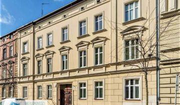 Mieszkanie 6-pokojowe Bydgoszcz Śródmieście. Zdjęcie 1