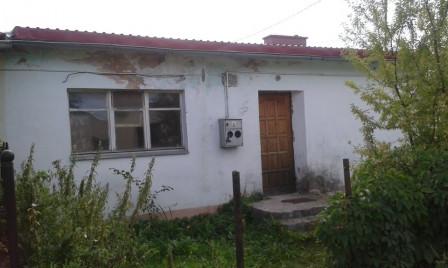 Mieszkanie 2-pokojowe Mieruniszki
