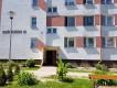 Mieszkanie 2-pokojowe Górowo Iławeckie, ul. Tadeusza Kościuszki 36