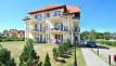 Mieszkanie 2-pokojowe Krynica Morska, ul. Rybacka 84C