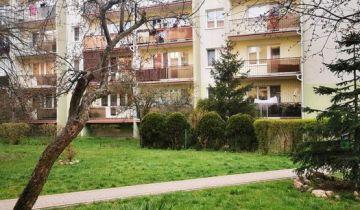 Mieszkanie 2-pokojowe Bydgoszcz Kapuściska, ul. Wojska Polskiego. Zdjęcie 1